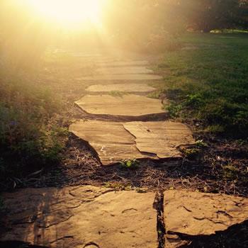 A Healthy Way to Eliminate Decision Fatigue~